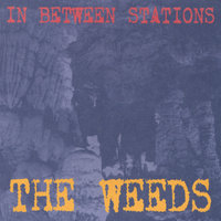 In Between Stations — The WEEDS