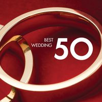 50 Best Wedding — сборник