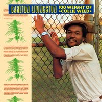 100 Weight of Collie Weed — Carlton Livingston