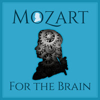 Mozart For The Brain — сборник