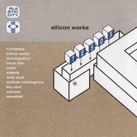 Silicon Works — Tesox