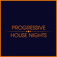 Progressive House Nights — сборник