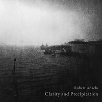 Clarity and Precipitation — Robert Adachi