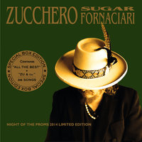 All The Best - Zu & Co — Zucchero