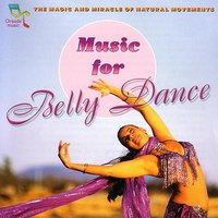 Music For Belly Dance — сборник