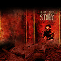 Story — Horace Andy