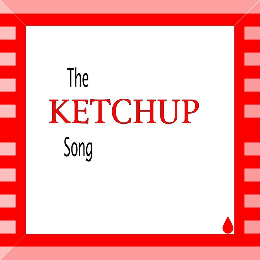 the ketchup song las ketchup tribute ketchup song. Black Bedroom Furniture Sets. Home Design Ideas