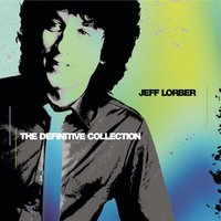 The Definitive Collection — Jeff Lorber Fusion