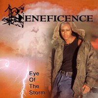 Eye Of The Storm — Beneficence