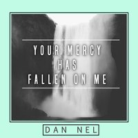 Your Mercy Has Fallen on Me — Dan Nel