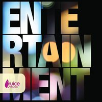 Entertainment — Dave Bethell|Paul Rushforth|Sandy Beech