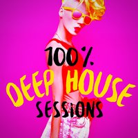 100% Deep House Sessions — Dance Hits 2014 & Dance Hits 2015, Dance Party DJ, Mallorca Dance House Music Party Club, Dance Hits 2014 & Dance Hits 2015|Dance Party DJ|Mallorca Dance House Music Party Club