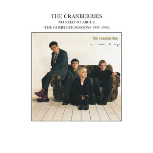 The Cranberries - Everything I Said