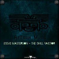 The Chill Factor — Steve Masterson