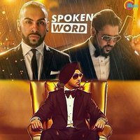 Desi Hip Hop — Badshah, Raftaar, Raxstar, Big Dhillon, Roach Killer, Sarb Smooth