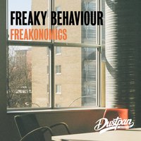 Freakonomics — Freaky Behaviour
