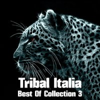 Tribal Italia Best of Collection, Vol. 3 — сборник