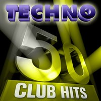 50 Techno Club Hits, Vol.1 — сборник