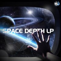 Space Depth LP — сборник