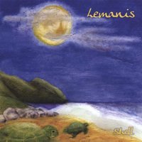 Shell — Lemanis