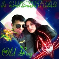 Old Boy — A Submitter