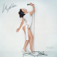 Fever — Kylie Minogue