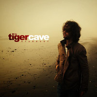 Star Dust — Tiger Cave