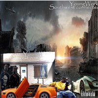 Southwest Connected — Youngwork
