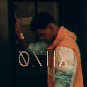 Oniix - Mato a Romeo