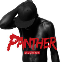 Blood & Joy — Panther