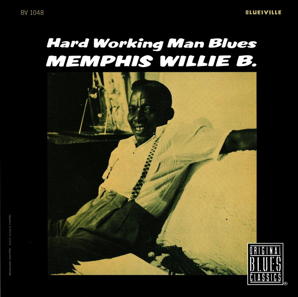 a comparison of the presentation of blues in cabaret and memphis blues A blues piano tradition that sprang up during made his first recordings in memphis at sophisticated approach to the vocal presentation and instrumental.