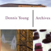 Archives — Dennis Young