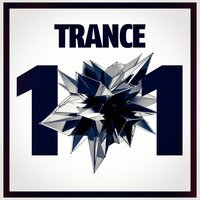Trance Music 101 — Future Trance United, Psychedelic Trance