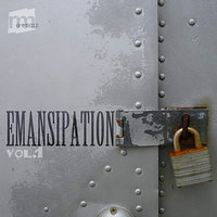 EmanSipation Vol. 1 — сборник