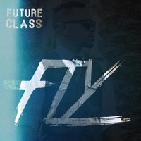 Fly — Future Class