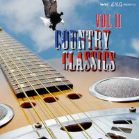 Country Classics Vol.2 — Country Classics