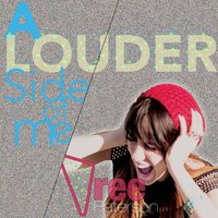 A Louder Side of Me — Dree Paterson