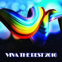 Viva the Best 2016 — Maxence Luchi