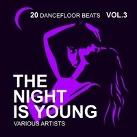 The Night Is Young, Vol. 3 — сборник