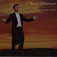 United in One Dream — Brian Gilbertson