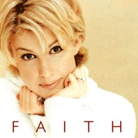 Faith — Faith Hill