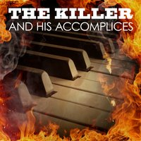 The Killer and His Accomplices — Vital Fire