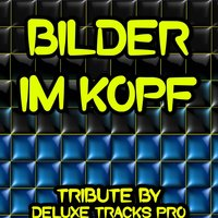 Bilder Im Kopf - A Tribute to Sido — Deluxe works
