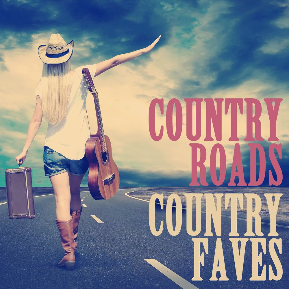 the good messages in the american country music Take a look at great american country's top 20 country songs for father's day that convey a prevailing truth becoming a father isn't necessarily difficult but being a good dad – well, that is a challenge.