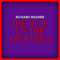 Richard Wagner: The Ride of the Valkyries — Рихард Вагнер, Budapest Symphony Orchestra & Gyorgy Lehel