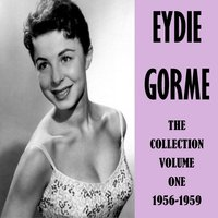 The Collection Volume One 1956-1959 — Eydie Gorme