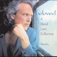 Beloved — David Lanz