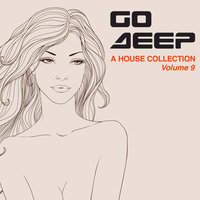 Go Deep Vol. 9 — сборник