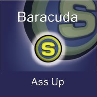 Ass Up — Baracuda
