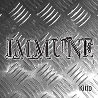 Immune — Kitto